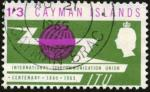 ITU100-Cayman1