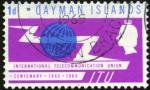 ITU100-Cayman2