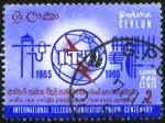 ITU100-Ceylon1