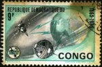 ITU100-CongoDR1