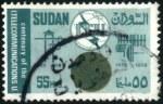 ITU100-Sudan1