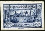 SOG-COS1924-1