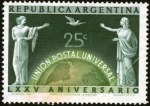 UPU75-ARG1