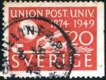 UPU75-Sweden2