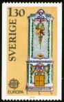 EU1976-Sweden2