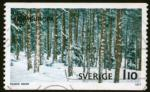 EU1977-Sweden1