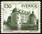 EU1978-Sweden1