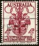 1956SOG-AUS1