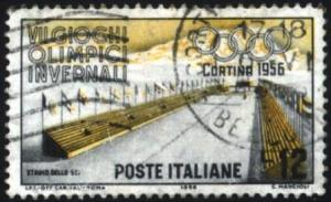 1956WOG-Italy3