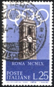 1960SOG-Italy10