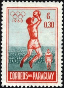 1960SOG-Paraguay1