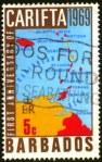 CARIFTA-Barbados-1