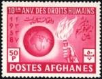 HR1958-Afghanistan-1