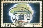 HR1963-Congo-1