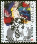 HR1998-Croatia-1