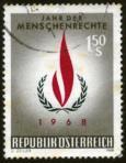 IYHR1968-Austria-1