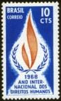 IYHR1968-Brasil-1