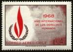IYHR1968-Chile-1