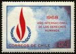 IYHR1968-Chile-2