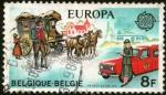 EU1979-Belgium1
