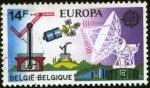 EU1979-Belgium2