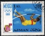 1968SOG-Ajman1