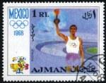 1968SOG-Ajman2