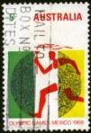 1968SOG-AUS1