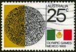 1968SOG-AUS2