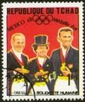 1968SOG-CHA1