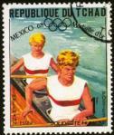 1968SOG-CHA2