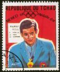 1968SOG-CHA3