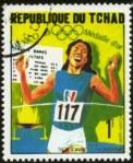 1968SOG-CHA4