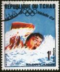 1968SOG-CHA5