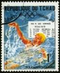 1968SOG-CHA6