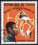 1968SOG-Chad7
