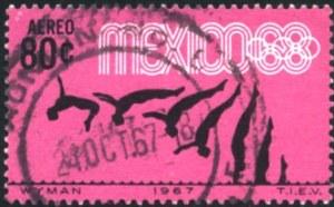 1968SOG-Mexico12