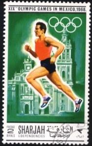 1968SOG-Sharjah3