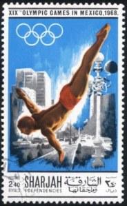 1968SOG-Sharjah4