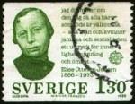 EU1980-Sweden1