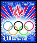 2012SOG-Croatia1