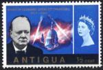 Churchill1965-Antigua1