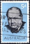 Churchill1965-Australia1