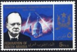 Churchill1965-SouthArabia1
