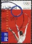 2008SOG-Australia3