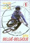 2008SOG-BEL1