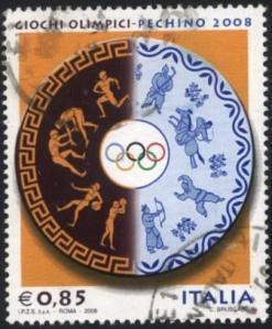 2008SOG-Italy1