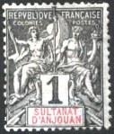 Anjouan1
