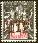 China-French post-Canton-1
