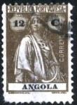 Angola4